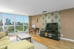1j6a0115 at #1805 - 2225 Holdom Avenue, Central BN, Burnaby North