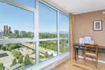 1j6a0120 at #1805 - 2225 Holdom Avenue, Central BN, Burnaby North