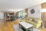 1j6a0123 at #1805 - 2225 Holdom Avenue, Central BN, Burnaby North