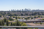 1j6a0145 at #1805 - 2225 Holdom Avenue, Central BN, Burnaby North