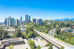 1j6a0159 at #1805 - 2225 Holdom Avenue, Central BN, Burnaby North