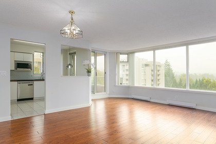 1j6a4436 at #1101 - 7321 Halifax Street, Simon Fraser Univer., Burnaby North