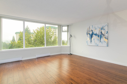 1j6a4443 at #1101 - 7321 Halifax Street, Simon Fraser Univer., Burnaby North