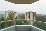 1j6a4464 at #1101 - 7321 Halifax Street, Simon Fraser Univer., Burnaby North