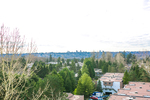 view-city at #1101 - 7321 Halifax Street, Simon Fraser Univer., Burnaby North