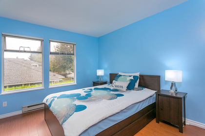 1j6a6160 at 1623 Augusta Avenue, Simon Fraser Univer., Burnaby North