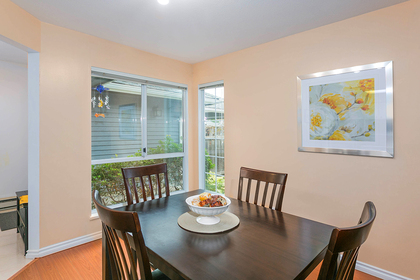 1j6a6221 at 1623 Augusta Avenue, Simon Fraser Univer., Burnaby North