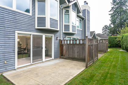 1j6a6230 at 1623 Augusta Avenue, Simon Fraser Univer., Burnaby North