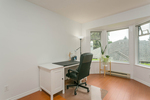 1j6a6166 at 1623 Augusta Avenue, Simon Fraser Univer., Burnaby North