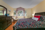 1j6a6189 at 1623 Augusta Avenue, Simon Fraser Univer., Burnaby North