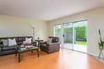 1j6a6198 at 1623 Augusta Avenue, Simon Fraser Univer., Burnaby North