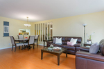 1j6a6203 at 1623 Augusta Avenue, Simon Fraser Univer., Burnaby North