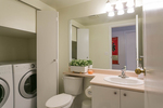 1j6a6210 at 1623 Augusta Avenue, Simon Fraser Univer., Burnaby North