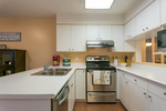 1j6a6215 at 1623 Augusta Avenue, Simon Fraser Univer., Burnaby North