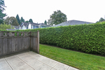 1j6a6232 at 1623 Augusta Avenue, Simon Fraser Univer., Burnaby North