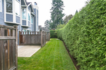 1j6a6234 at 1623 Augusta Avenue, Simon Fraser Univer., Burnaby North