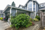 1j6a6236 at 1623 Augusta Avenue, Simon Fraser Univer., Burnaby North
