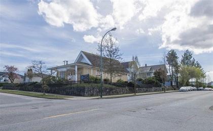 224937223 at 4708 Joyce Street, Collingwood VE, Vancouver East
