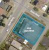 site-map at 4708 Joyce Street, Collingwood VE, Vancouver East
