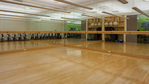 gym-1 at #720 - 4591 Blackcomb Way, Benchlands, Whistler