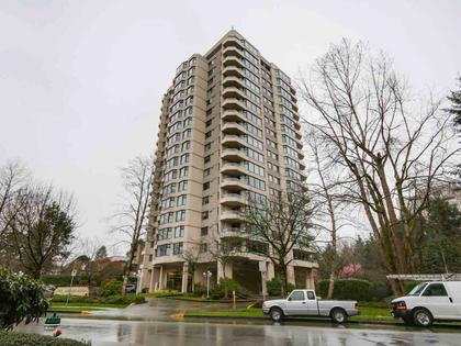 15 at #1805 - 7321 Halifax Street, Simon Fraser Univer., Burnaby North