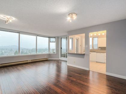3 at #1805 - 7321 Halifax Street, Simon Fraser Univer., Burnaby North