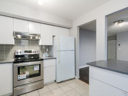 5 at #1805 - 7321 Halifax Street, Simon Fraser Univer., Burnaby North