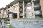 Larkin-House-E-1 at #305 - 3105 Lincoln Avenue, New Horizons, Coquitlam
