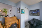 2nd-bdrm-den at #1703 - 7321 Halifax Street, Simon Fraser Univer., Burnaby North