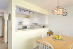 dining-main at #1703 - 7321 Halifax Street, Simon Fraser Univer., Burnaby North