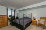 master-bdrm at #1703 - 7321 Halifax Street, Simon Fraser Univer., Burnaby North