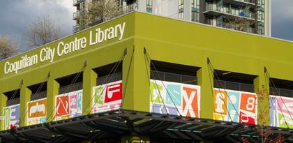 Coq-new-library at 1257 Nestor Street,