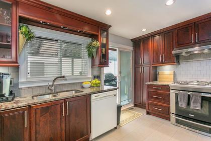 kitchen-3 at 1257 Nestor Street,