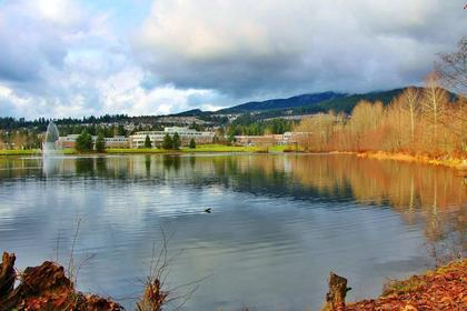 Lafarge-Lake at 1257 Nestor Street,