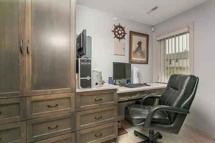 main-office-den at 1257 Nestor Street,