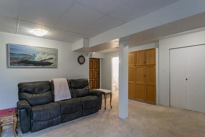 main-rec-room-2 at 1257 Nestor Street,