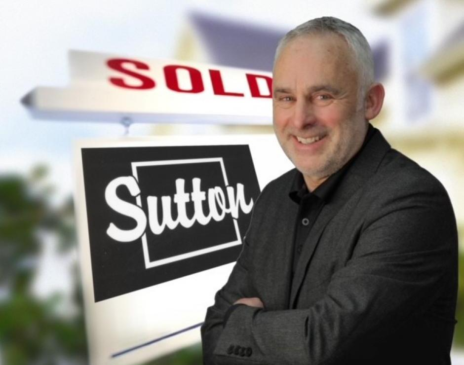 Rory C Burnaby & Coquitlam Real Estate