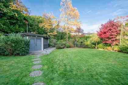 785-esquimalt-avenue-sentinel-hill-west-vancouver-15 at 785 Esquimalt Avenue, Sentinel Hill, West Vancouver