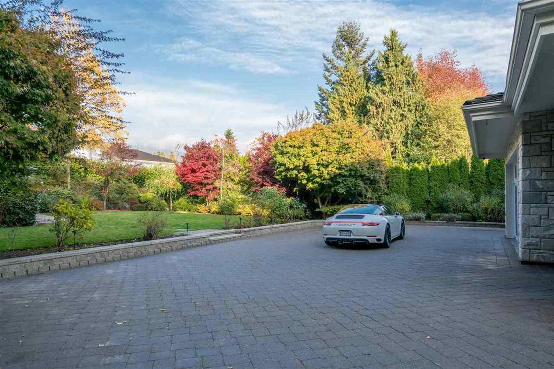 785-esquimalt-avenue-sentinel-hill-west-vancouver-14 at 785 Esquimalt Avenue, Sentinel Hill, West Vancouver