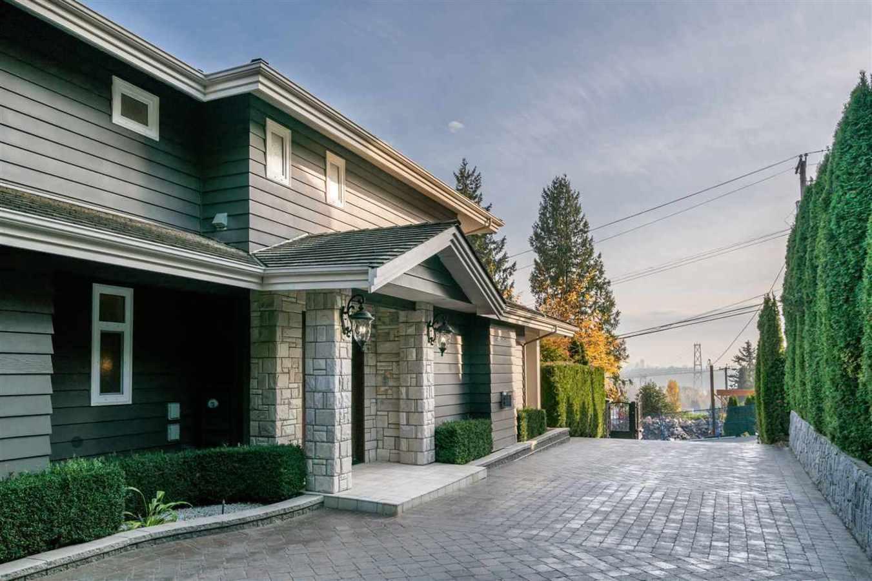 785-esquimalt-avenue-sentinel-hill-west-vancouver-17 at 785 Esquimalt Avenue, Sentinel Hill, West Vancouver