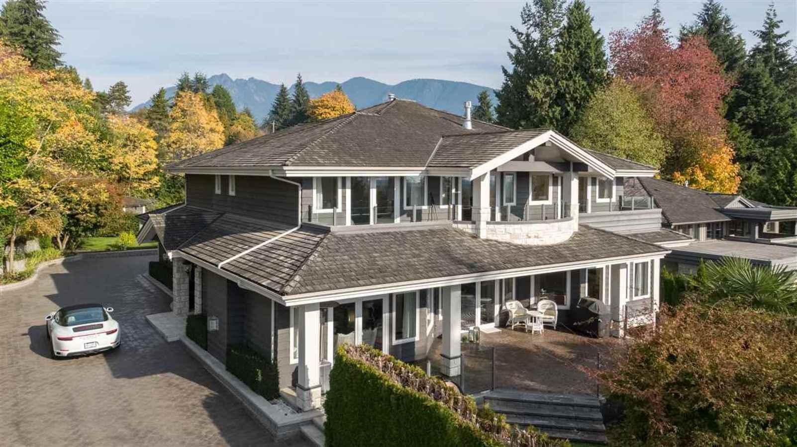 785-esquimalt-avenue-sentinel-hill-west-vancouver-19 at 785 Esquimalt Avenue, Sentinel Hill, West Vancouver