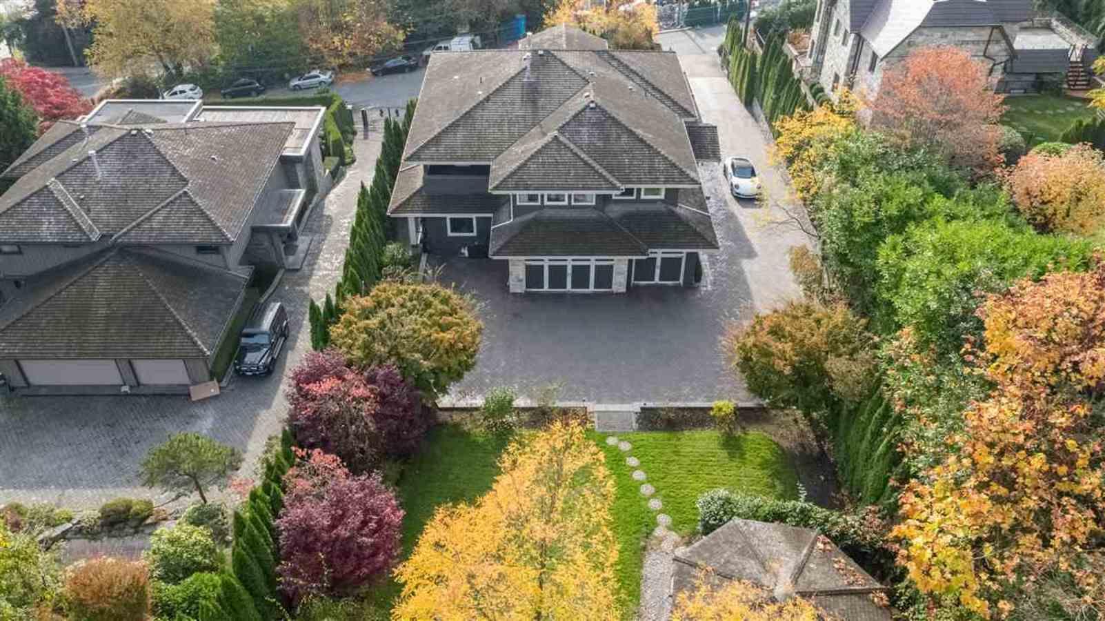 785-esquimalt-avenue-sentinel-hill-west-vancouver-20 at 785 Esquimalt Avenue, Sentinel Hill, West Vancouver
