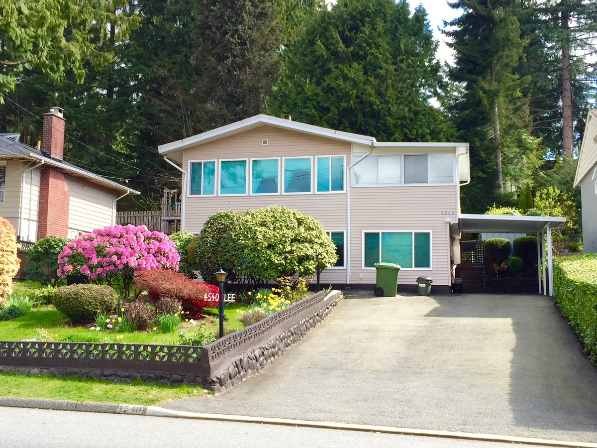 FullSizeRender_3 at 4540 Highland Boulevard, North Vancouver