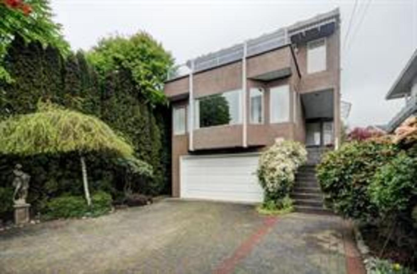 262075215-1 at 2331 Marine Drive, Dundarave, West Vancouver