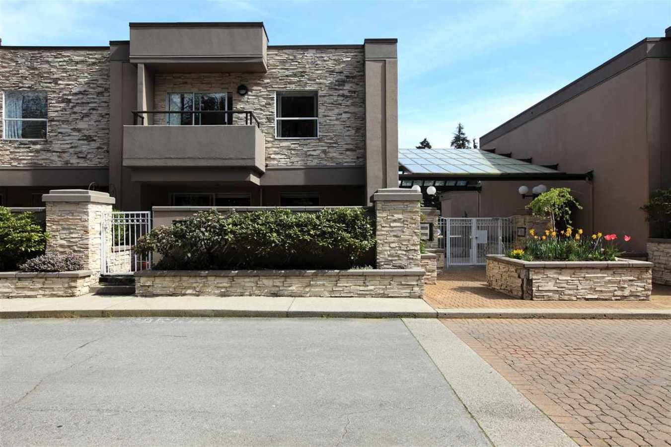 262078973 at 612 - 1500 Ostler Court, Indian Arm, North Vancouver