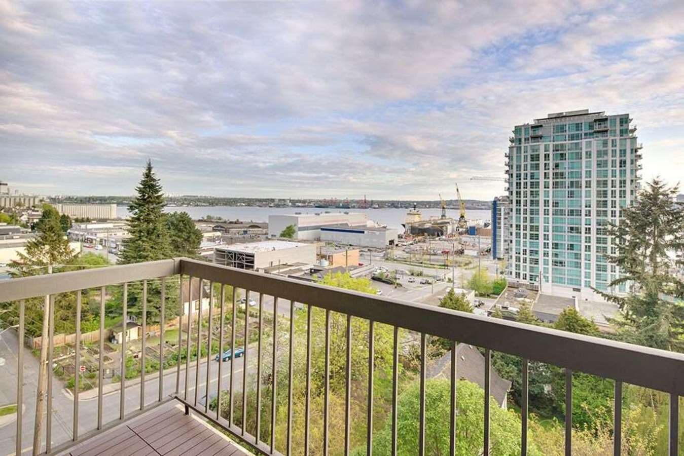 262191031-12 at 701 - 145 St. Georges Avenue, Lower Lonsdale, North Vancouver