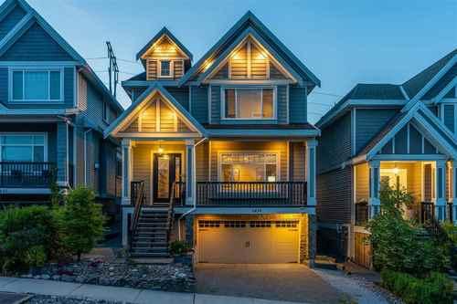 3439-gislason-avenue-burke-mountain-coquitlam-01 at 3439 Gislason Avenue, Burke Mountain, Coquitlam