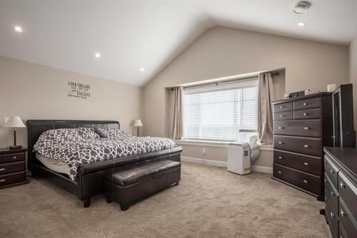 3439-gislason-avenue-burke-mountain-coquitlam-11 at 3439 Gislason Avenue, Burke Mountain, Coquitlam