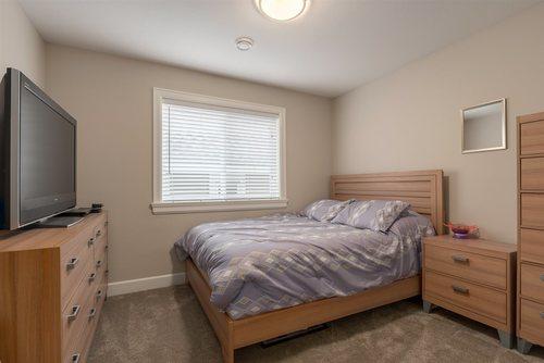 3439-gislason-avenue-burke-mountain-coquitlam-15 at 3439 Gislason Avenue, Burke Mountain, Coquitlam