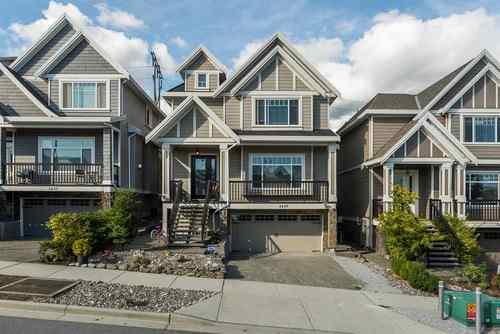 3439-gislason-avenue-burke-mountain-coquitlam-19 at 3439 Gislason Avenue, Burke Mountain, Coquitlam